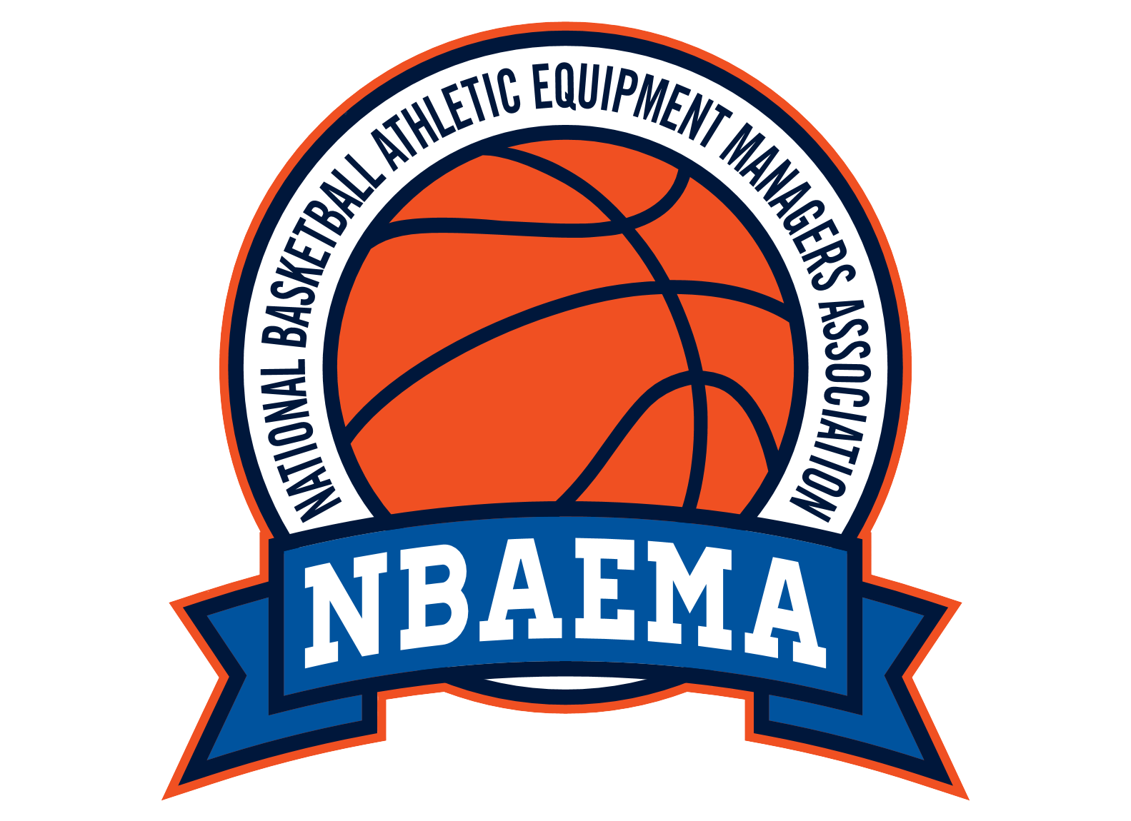 National Basketball Equipment Manager Association